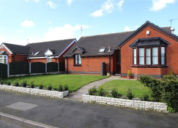 Thumbnail 2 bed detached bungalow for sale in Carrville Way, Liverpool, Merseyside