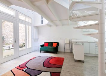 Thumbnail 3 bed property for sale in 75005, Paris, France