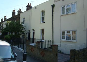Thumbnail 1 bedroom flat to rent in Watts Almshouses, Maidstone Road, Rochester