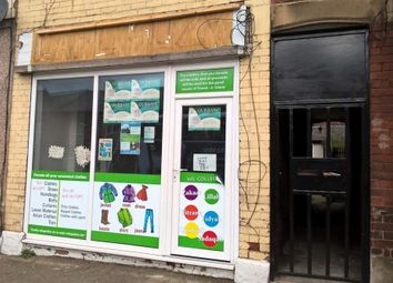 Thumbnail Retail premises to let in Abbeydale Road, Heeley, Sheffield