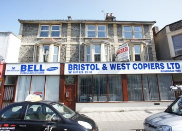 Thumbnail Retail premises to let in Cheltenham Crescent, Cheltenham Road, Bristol