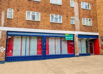 Thumbnail Retail premises to let in Clapham Park Road, London