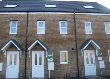 3 bed property for sale in Fairway Drive, Humberston, Grimsby DN36