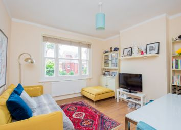 Thumbnail 1 bedroom flat for sale in Elm Grove, London
