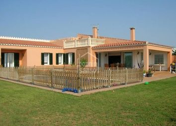 Thumbnail 3 bed villa for sale in Son Ganxo | Son Remei, San Luis, Balearic Islands, Spain