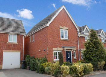 2 bed property to rent in Willowbrook Gardens, St Mellons, Cardiff CF3
