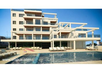 Thumbnail 3 bed apartment for sale in Orihuela Costa, Orihuela Costa, Orihuela