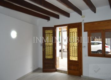 Thumbnail 3 bed town house for sale in 07150, Andratx, Spain
