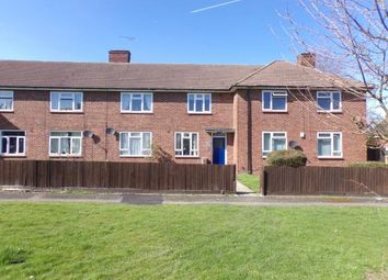1 bed flat for sale in Harold Hill, Romford, United Kingdom RM3