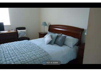 Thumbnail 2 bed flat to rent in High Street, Aberdeenshire