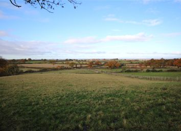 Thumbnail Land for sale in Carlisle