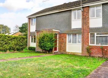 3 bed terraced house for sale in The Croft, Marlow SL7
