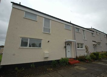 Thumbnail 2 bed end terrace house for sale in Beath View, Dunfermline