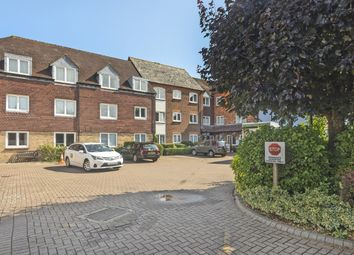 Thumbnail 2 bedroom property for sale in The Maltings, Henty Gardens, Chichester
