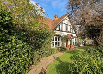 Thumbnail 5 bed detached house for sale in Filsham Road, St Leonards-On-Sea, East Sussex