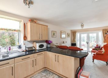 Thumbnail 2 bed detached bungalow for sale in Hook Norton, Oxfordshire
