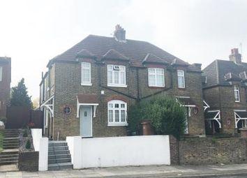 Thumbnail Property for sale in White Horse Hill, Chislehurst