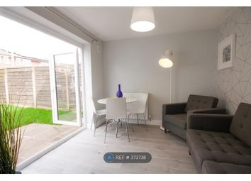 Thumbnail Room to rent in Pickmere Close, Droylsden, Manchester