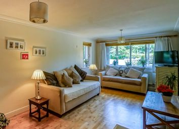Thumbnail 2 bed flat for sale in Semaphore, 30 Stoke Road, Cobham, Surrey