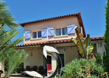 Thumbnail 2 bed villa for sale in Antibes, Provence-Alpes-Cote D'azur, France