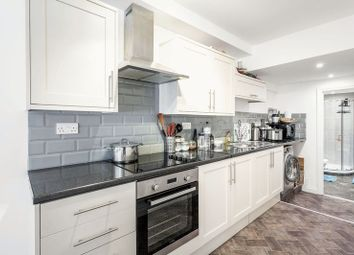 Thumbnail 1 bed flat for sale in Floyd Road, London