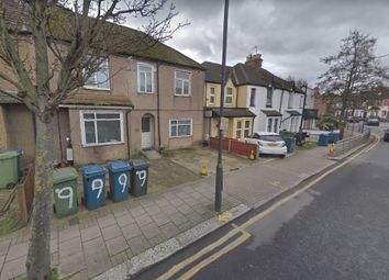 Thumbnail 1 bed flat to rent in Byron Road, Harrow, London