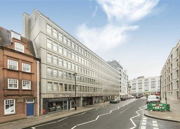 Thumbnail 1 bed flat for sale in Rochester Row, London