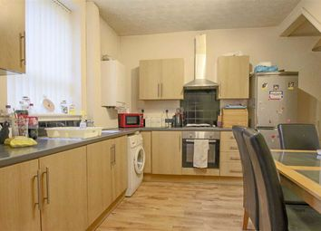 2 bed terraced house for sale in Wellington Street, Accrington, Lancashire BB5