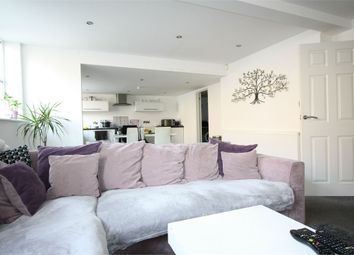 2 bed flat for sale in Silverdale Mews, Reigate Road, Basford, Nottingham NG7