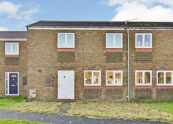 3 bed terraced house for sale in Briardene, Esh Winning, Durham, Durham DH7