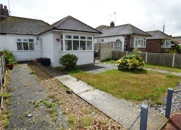 Thumbnail 3 bed semi-detached bungalow for sale in Boyce Hill Close, Leigh On Sea, Leigh On Sea