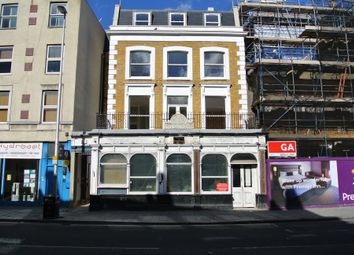 Thumbnail Leisure/hospitality to let in Wandsworth Rd, London
