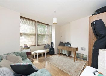 Thumbnail 3 bed property to rent in Hollydale Road, London