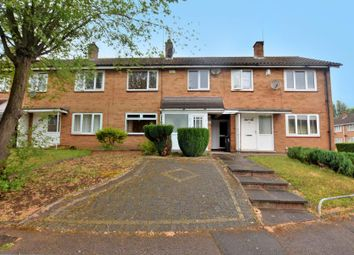 3 bed property for sale in Fladbury Crescent, Selly Oak, Birmingham B29