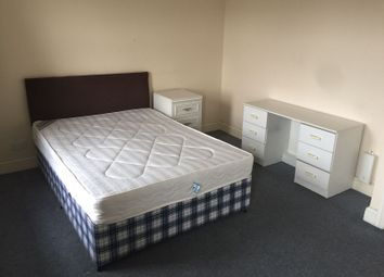 1 bed town house to rent in Kennet Square, London CR4