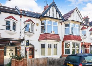 Thumbnail 1 bed flat for sale in Westcliff-On-Sea, Essex