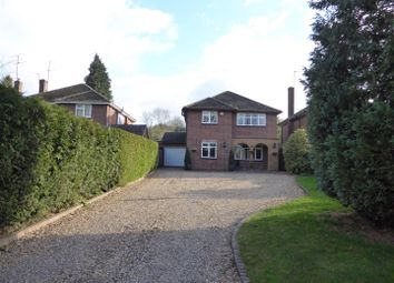 Thumbnail 5 bed property for sale in Knolls View, Totternhoe, Dunstable