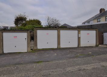 Thumbnail  Property for sale in Robert Street, Milford Haven