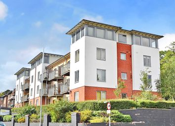 Thumbnail 2 bed flat for sale in Telegraph Lane East, Norwich