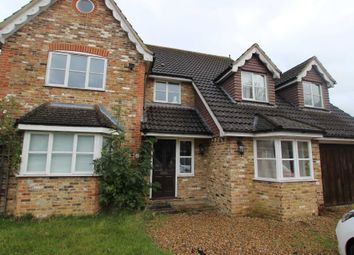 7 bed detached house to rent in Lacewood Gardens, Reading RG2