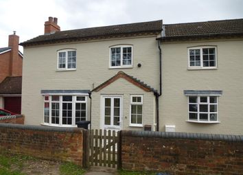 Thumbnail 2 bedroom cottage to rent in Kenilworth Road, Balsall Common, Coventry