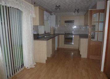 Thumbnail 3 bed terraced house to rent in Cheviot Way, Bourtreehill South, Irvine