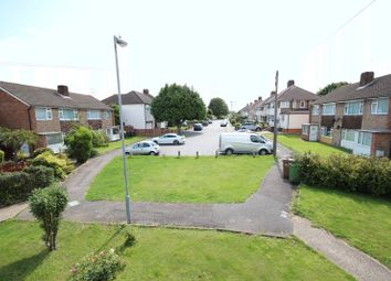 Thumbnail 2 bed property for sale in Heywood Drive, Luton