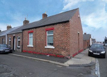 Thumbnail 3 bedroom terraced house for sale in Midmoor Road, Sunderland