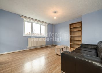 Thumbnail 2 bed flat to rent in Benton's Lane, London