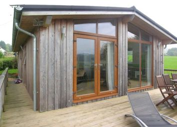 Thumbnail 3 bedroom detached house to rent in Hawkchurch, Axminster