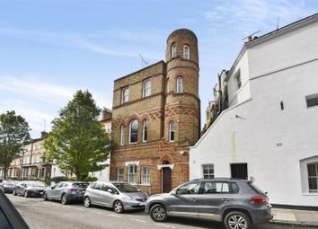 3 bed property for sale in Crofton Lodge, Caithness Road, Brook Green W14