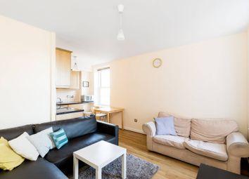 Thumbnail 1 bed flat to rent in Ebury Bridge Road, Pimlico