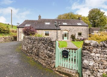 Thumbnail Detached house for sale in Mill Dale, Alstonefield, Ashbourne