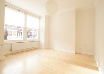 Thumbnail 2 bed maisonette to rent in Penwith Road, Ealrsfield